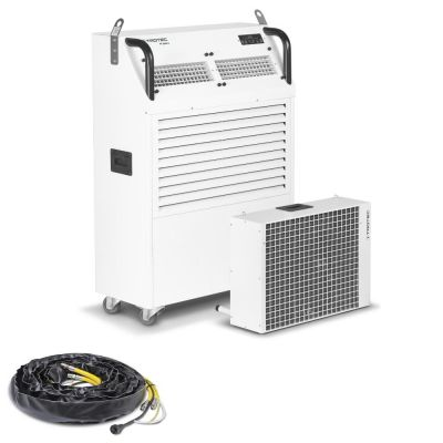 Aircosysteem PT 6500 S