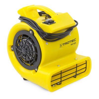 Turboventilator TFV 10 S