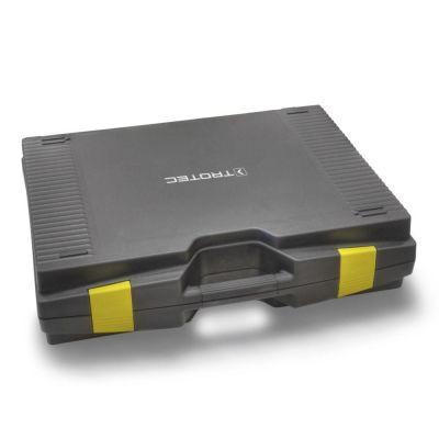Transportkoffer II mobiele logger-set druk/hydro