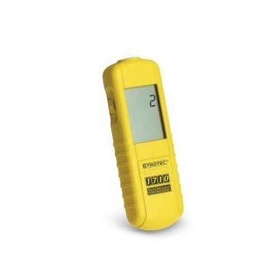 T710 Ultrasoonzender