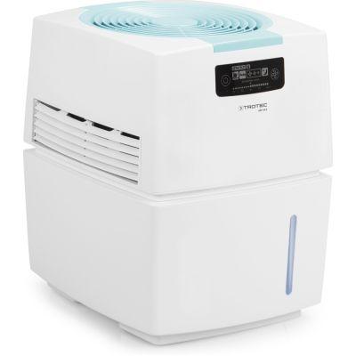 Luchtwasser / Airwasher AW 10 S