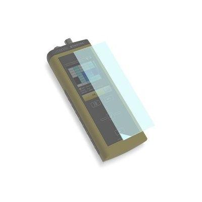 Displaybeschermfolie voor T3000 / T210 / T260 / T510 / T610 / T660