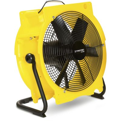 Ventilator TTV 4500