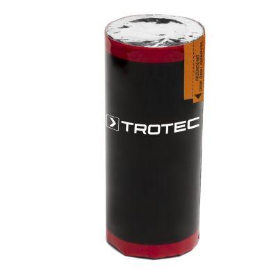 Rookgaspatroon, rood, rookgasduur: 90 s