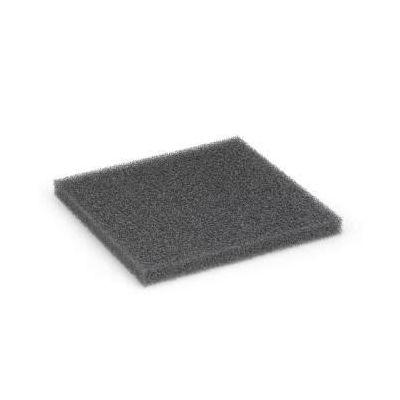 Filtermat TTR 250 / TTR 250 HP (verpakking van 5 stuks)