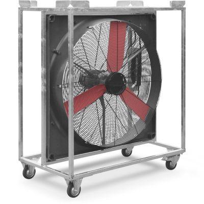 Windmachine TTW 20000