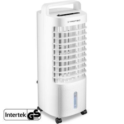 Aircooler, luchtkoeler, ventilator, luchtbevochtiger PAE 11