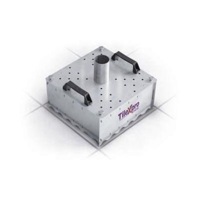 Tegelopnamesysteem TilexPro 30