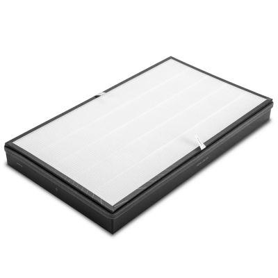HEPA-filter voor AirgoClean® 200 E (1 stuks)