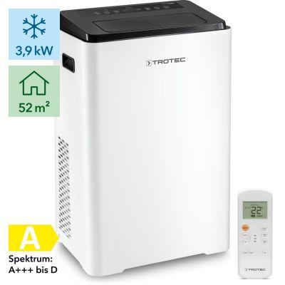 Lokale Airconditioner PAC 3900 X