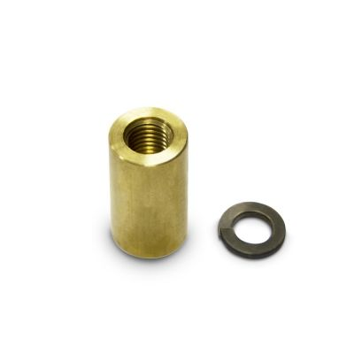 Adapter TS 060 voor ronde of platte elektrodes