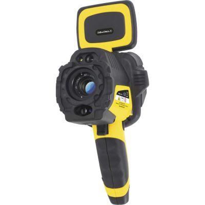 Warmtebeeld camera XC300