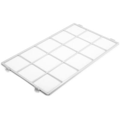 Voorfilter voor AirgoClean® 250 E (1 stuks)