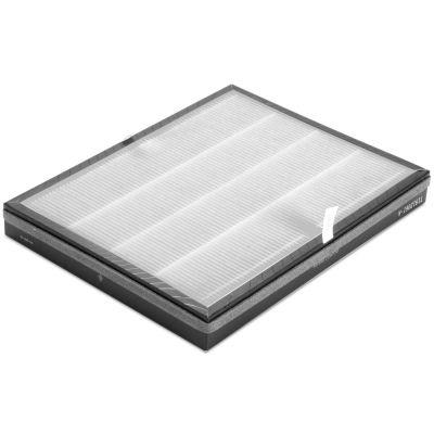 HEPA-filter voor AirgoClean® 110 E