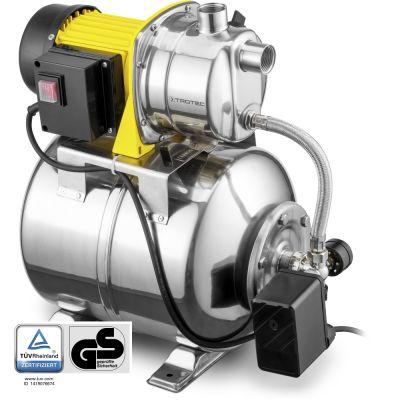 Huiswaterpomp TGP 1025 ES ES