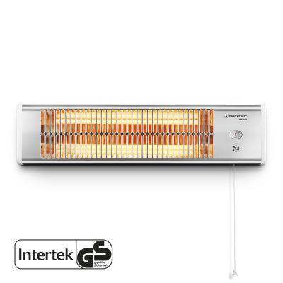 Infrarood warmtestraler IR 1200 S