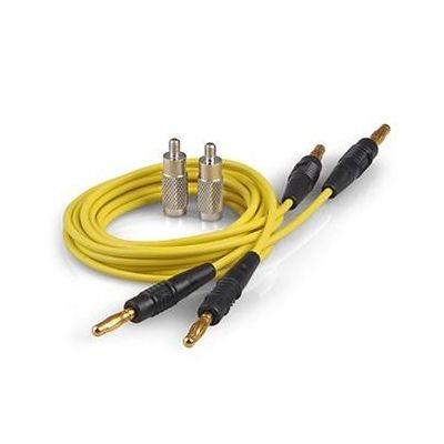 TC25 verbindingskabelpaar