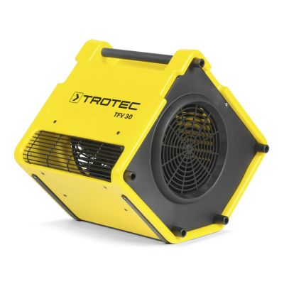 Turboventilator TFV 30