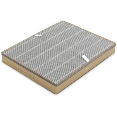 HEPA-filter voor AirgoClean® 150 E