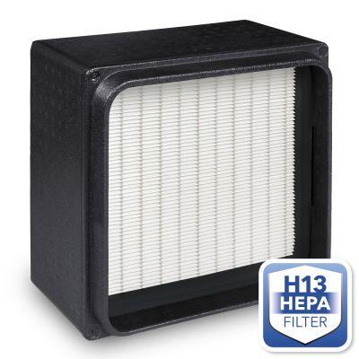 HEPA filter H13 voor AirgoClean® ONE