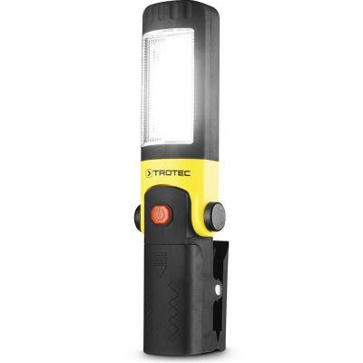 LED-staafwerklamp PWLS 01-3