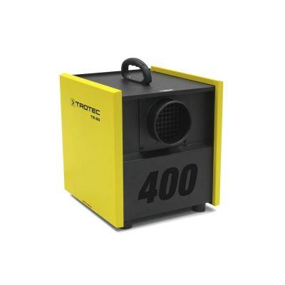 Adsorptieluchtontvochtiger TTR 400