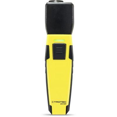 BP21WP pyrometer met smartphone-bediening