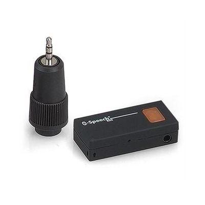 LD6000 PTS Bluetooth-ontvanger