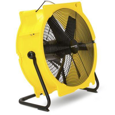 Ventilator TTV 7000