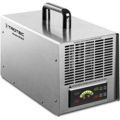 Ozongenerator Airozon® 28 ECO