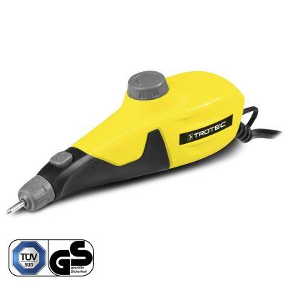 Graveerapparaat PEGS 10-230V