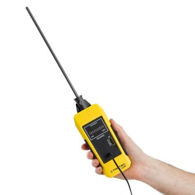 Ultrasoon-meetapparaat SL800
