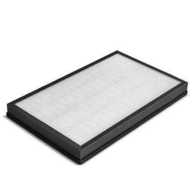 HEPA-filter (95 % filtercapaciteit) voor AirgoClean 15 E
