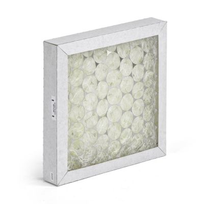 Verfnevel filter TAC 1500 / TAC 750 E