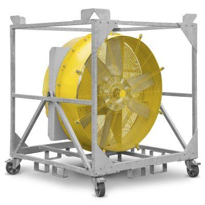 Windmachine TTW 100000