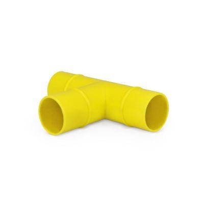 VQuick-T-Verdeler PVC voor 38 mm slang