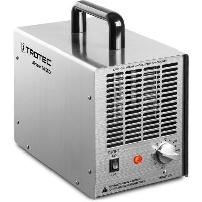 Ozongenerator Airozon® 14 ECO