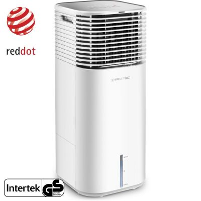 4-in-1 Aircooler PAE 49