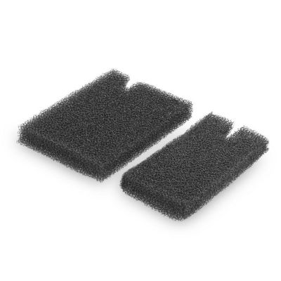Standaard filter voor DH 15 VPR+