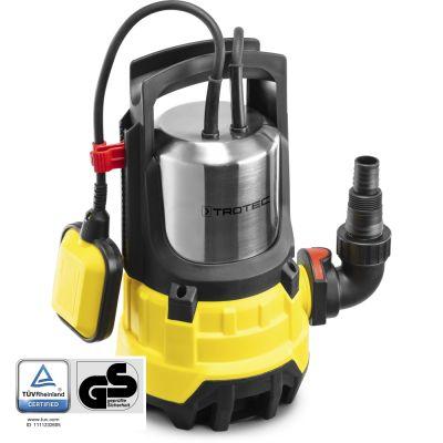Vuilwater-dompelpomp TWP 9000 ES