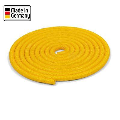 PV-A-slang 38 mm, 4 x 15 m (=60m)