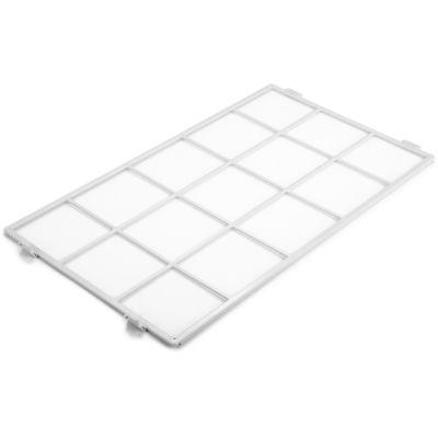 Voorfilter voor AirgoClean® 200 E (1 stuks)