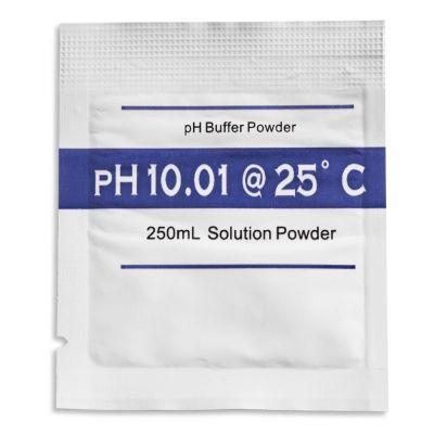 Kalibratiepoeder voor pH-Meetapparaten - pH 10.01