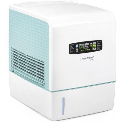 Luchtwasser / Airwasher AW 20 S
