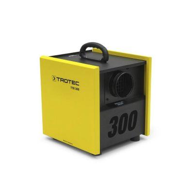Adsorptieluchtontvochtiger TTR 300