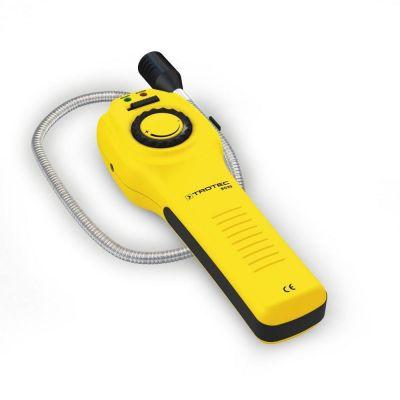 Gasdetector BG30