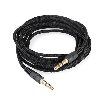 Verbindingskabel voor VX 5 tot DA 4 M
