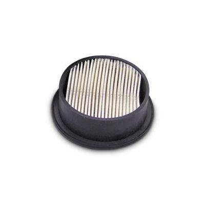 WA 6-microfilterelement klasse F8 (verpakking van 20)