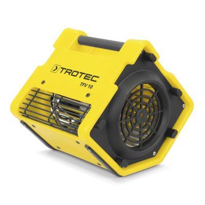 Turboventilator TFV 10