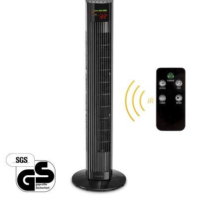 Design-torenventilator TVE 31 T